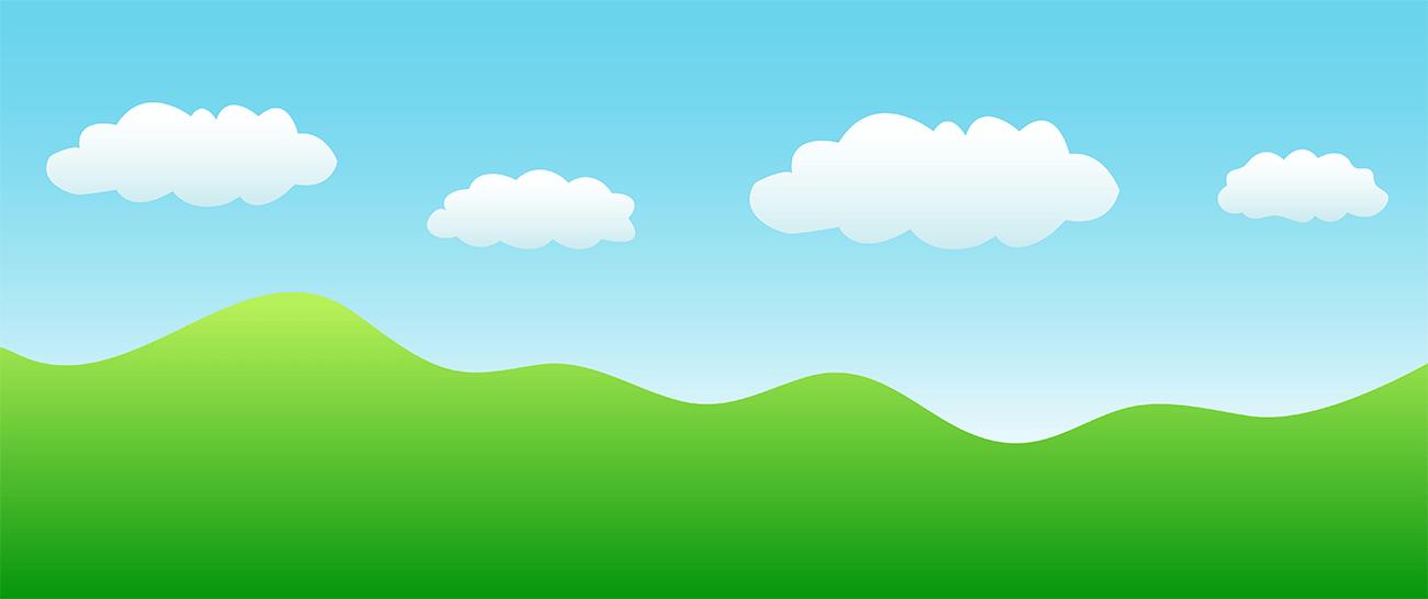 landscape_2